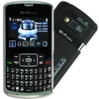 Buy cheap Dual Card Dual Bluetooth TV Phone with JAVA + Dual Camera product