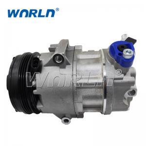 Buy cheap VW GOLF 1.6 CFZ2015 5U0820803J Volkswagen AC Compressor product
