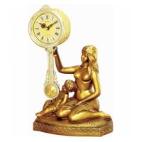 Buy cheap 2012 NEW FASHION FOOTBALL ALARM CLOCK WITH CAP ET2023 product