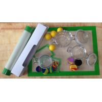 Silpat silicone baking Mat with appointed packing ways