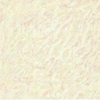 Buy cheap Ceramic Rustic Floor and Wall Tile product