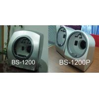 Buy cheap Whole Facial Skin Scanner And Analysis Machine BS-1200 product