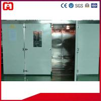 Buy cheap Soft Furniture Kindling Temperature Test Room, 500 × 800 (mm) product