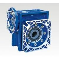 Buy cheap Multi-Directional Steering Function Gearbox product