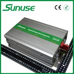 Buy cheap VehicleDC To AC Modified Sine Wave Power Inverter , 24v 110V Mobile Power Inverter product