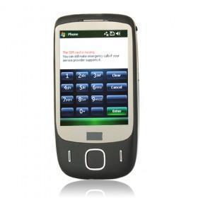 Buy cheap Teléfono elegante T3238 product
