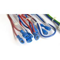 China wire harness for washing machine Eco-049 on sale