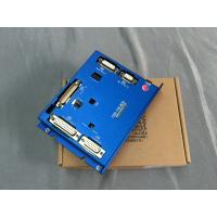 Buy cheap Standard Fly Marking Laser Control Card , Fiber Laser Marking Systems product
