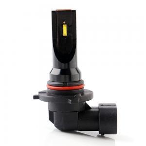 Buy cheap H4 H7 9005 CSP 1860 6SMD 28V LED Fog Light Bulbs product