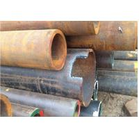 Buy cheap ASTM A333 GR3 stainless steel tube product