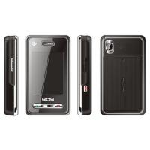 Buy cheap Cdma mobile phone(868A) product