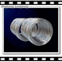China Stainless Steel Wire Coil on sale