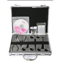 Buy cheap Professional Body Piercing Tool,Tattoo Piercing Tool,Stainless Steel Piercing product