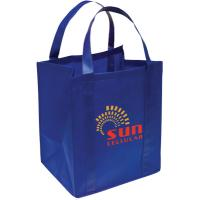 Buy cheap Sac d'emballage promotionnel d'achats product