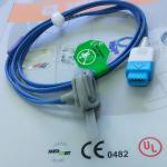 Buy cheap TPU Compatible  SpO2 Sensor for  Masimo,Philips,Bruker,Mindray etc. product