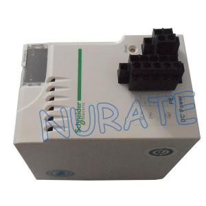 Buy cheap PLC DE SCHNEIDER BMXCPS2010 product