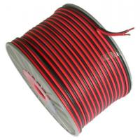 Buy cheap electronic cable/Electronic wire/Low Voltage PVC Power Cable product