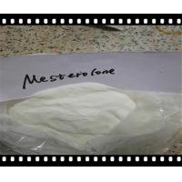 99% Bodybuilding Steroids Mesterolone Proviron for Muscle Growth
