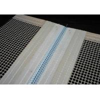 China high quality PTFE Coated Fabric Conveyor Belt for UV machine equipment on sale