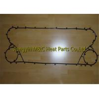 Buy cheap T20P Replacement Alfa Laval Heat Exchanger Gaskets Plate Heat Exchanger Parts product