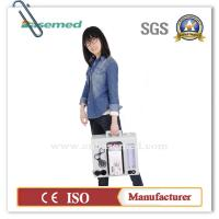 Buy cheap CE approved hot selling Portable Anaesthesia Machine from Manufacturer from wholesalers
