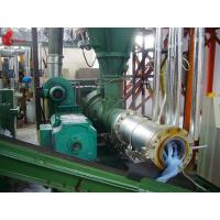 Buy cheap Planetary Roller Extruder machine product