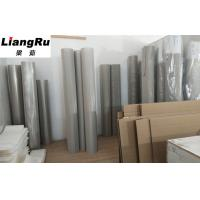 Buy cheap 165M High Density Big Hole Textile Machinery Spare Parts High Open Area product
