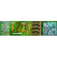 Buy cheap Carbon Pcb Maker product