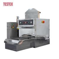 Buy cheap 20 ℃ ~ 220℃ Electric Heating for Drying, Curing Lab High Temperature Steamer 160 kg product