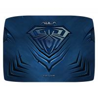 Cool Shape Pc Gaming Accessories AULA MP2 No Noise , Custom Mouse Mats