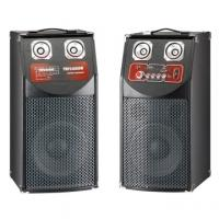 concert stage speakers - quality concert stage speakers ...