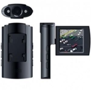 私用工具細工車ドライブ レコーダーDR433QXTG