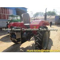 Buy cheap Gasoline Electric Winch Electric Cable Pulling Winch product