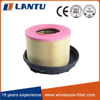 Buy cheap Good Quality air filter C41001 KIT AF26165 E497L 0040942504 RS5362 P785542 product