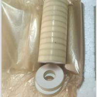Buy cheap Plate Piezo Ceramic Element For Making Atomizer and Atomization Tablets from wholesalers
