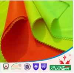 Buy cheap 86-373-15236450467 flame retardant meta aramid IIIA fabric Compliant to international EN/ISO standard product