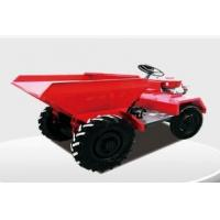 Buy cheap hot sale China low price high quality mini dumper skip loader product