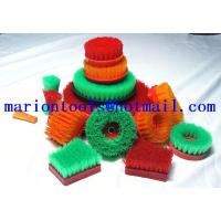 Buy cheap carpet cleaning brushes product