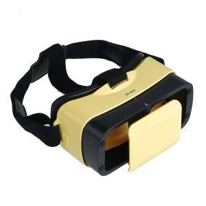 Buy cheap Da realidade 3D VR mini 3D VR caixa virtual autêntica dos vidros VR product