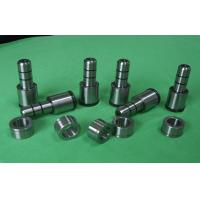 Buy cheap Tungsten Steel Precision Grinding Services Guide pins / shaft / axle for from wholesalers