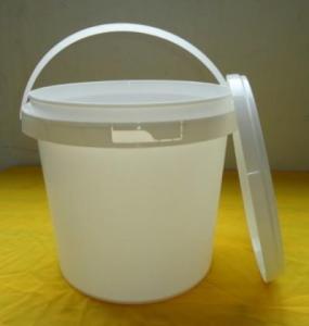 Buy cheap 5ガロンのプラスチック バケツ product