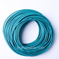 Buy cheap 4 Core Pvc Insulated And Sheathed Cable Building Wire For Electrical Appliances product