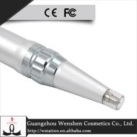Buy cheap Multifunction Stainless Steel professional digital permanent makeup machine product