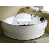 small bathtubs for sale quality small bathtubs for sale for sale. Black Bedroom Furniture Sets. Home Design Ideas