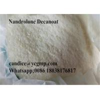 Muscle Growth Cutting Cycle Steroids CAS 53-39-4 Oxandrolone Oxandrolon Anavar