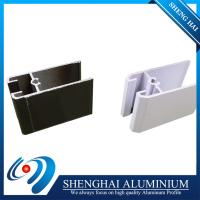 Buy cheap South Africa Market Low Price Hot Selling Aluminum Door Frame Profiles product