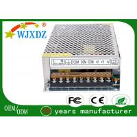 Buy cheap Long Life Span 33A 12V Centralized Power Supply City Lighting 100% Burn in Test product
