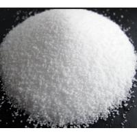 Buy cheap SGS tested good quality with best price packed in 25kg bag caustic soda pearls 99% factory product