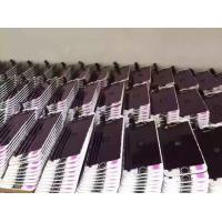 Factory Price mobile phone lcd for iphone 6 plus lcd screen Cell: +86 181 7605 7776 (WhatsApp/WeChat)