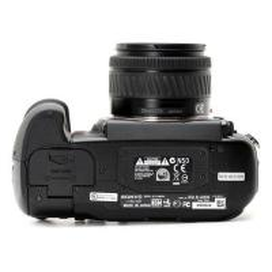 Buy cheap Цифровая фотокамера Соны А900, лесале открыла оригинал цифровой фотокамеры 100% Соны А900 product